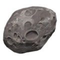 Asteroid NH Icon.png