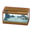 Barred Knifejaw Tank PC Icon.png