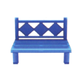 Blue Bench e+.png
