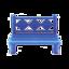 Blue Bench e+.png