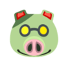 Cobb NH Villager Icon.png