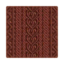 Cozy Knit Floor PC Icon.png