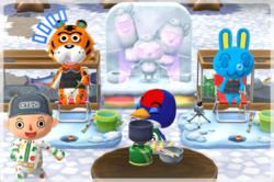 Ice Fishing Set PC.png