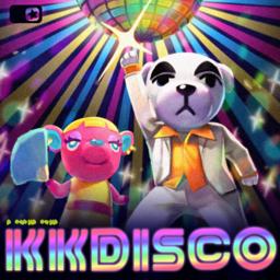 K.K. Disco NH Texture.png