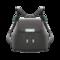 Mini Pleather Bag (Black) NH Icon.png