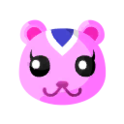 Peanut PC Villager Icon.png