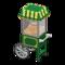 Popcorn Machine (Green) NH Icon.png