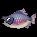 Salmon PC Icon.png