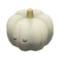 Spooky Trick Lamp (Monochrome) NH Icon.png