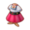 Tulip-Pattern Dress PC Icon.png