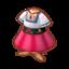 Tulip-Pattern Dress PC Icon.png