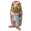 White Floral Sarong PC Icon.png