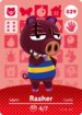 029 Rasher amiibo card NA.png