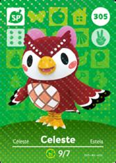 305 Celeste amiibo card NA.png
