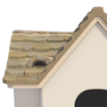 Beige Stone Roof NH Icon.png