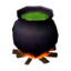 Creepy Cauldron NL Model.png