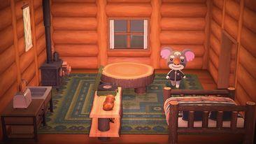 House of Gonzo NH.jpg