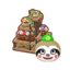 Leif's Flower Stand PC Icon.png