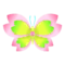Morganite Sakurafly PC Icon.png