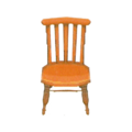 Ranch Chair e+.png