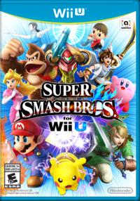 Super Smash Bros Wii U Cover.png