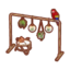 Terrarium Display Stand PC Icon.png