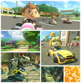 Animal Crossing x MK8 Poster.png