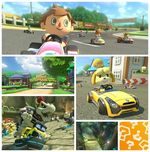 Animal Crossing x MK8 Poster.png