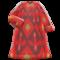 Bekasab Robe (Red) NH Icon.png