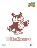Blathers PN Paint Empty.png