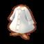 Button-Down Dress PC Icon.png