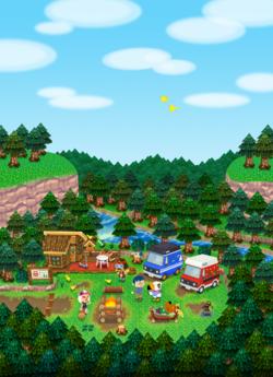 Campground NLWa Artwork.png