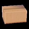 Cardboard Box WW Model.png