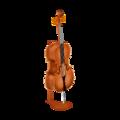 Cello WW Model.png