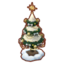 Decorated Holiday Tree PC Icon.png