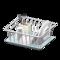 Dish-Drying Rack (White) NH Icon.png