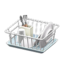 Dish-Drying Rack