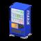 Drink Machine (Blue - Orange Juice) NH Icon.png