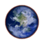 Earth Rug PC Icon.png