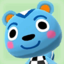 Filbert's Pic PC Texture.png