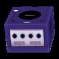 GameCube Dresser CF Model.png