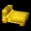 Golden Bed NL Model.png
