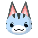 Lolly PC Villager Icon.png