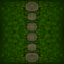 Mossy Carpet PG.png