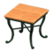 Natural Square Table (Oak) NH Icon.png