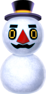 Papa Snowman NL.png