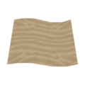 Saharah's Desert WW Model.png