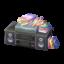 Sloppy Stereo NL Model.png