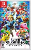 Super Smash Bros Ultimate NA Cover Art.png