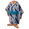 Thin-Ice Yukata PC Icon.png